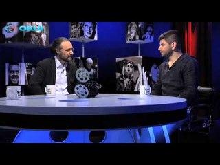 Kısa Film Akademisi - 6. Bölüm - TRT Okul