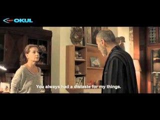 Kısa Film Akademisi - 3. Bölüm - TRT Okul