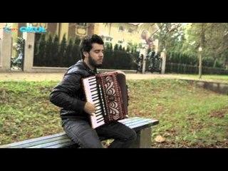 Kısa Film Akademisi - 2. Bölüm - TRT Okul