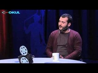 Kısa Film Akademisi - 4. Bölüm - TRT Okul