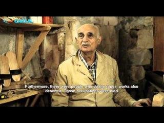 Kısa Film Akademisi - 5. Bölüm - TRT Okul