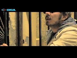 Kısa Film Akademisi - 12. Bölüm - TRT Okul