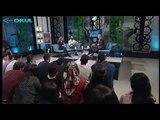 İyi Orta Gol Getirir -14. Bölüm - TRT Okul
