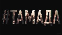MiyaGi & Эндшпиль – #ТАМАДА(премьера песни, 2016)[1]