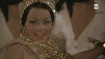 """Rita Pavone """"Chica Chica Boom"""" (da """"Rita la zanzara"""" - 1966)"""