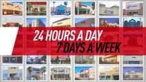 24 Hour Fitness Printable Gym Pass