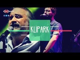 Klipark - 34. Bölüm