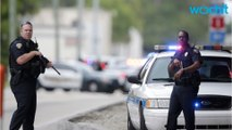 Eye Witness Gives Account Of Fort Lauderdale Shooting