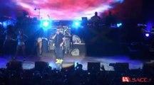 foire aux vins: Concert Sean Paul