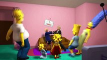 Uihh!! Os Simpsons continuam para o recorde de 29ª e 30ª temporadas.