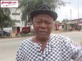 Fête nationale : Ce que les ivoiriens attendent  du discours du Président de la république