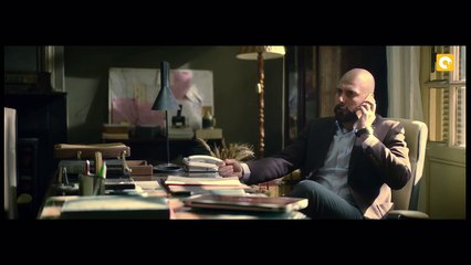 Arabic series with English subtitles videos - dailymotion