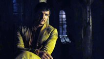 Game Of Thrones S4: E#7 Clip - Oberyn Meets With Tyrion (hbo)