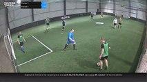 Equipe 1 Vs Equipe 2 - 06/01/17 21:52 - Loisir Champigny - Champigny Soccer Park