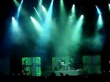 Muse - Knights of Cydonia, T on the Fringe, 08/24/2006