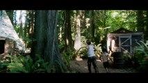 Captain Fantastic Official Trailer #1 (2016) - Viggo Mortensen, Kathryn Hahn Movie HD-DHJuC8U8CHU