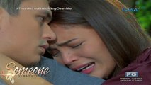 Someone to Watch Over Me: It's time to let go | Episode 90