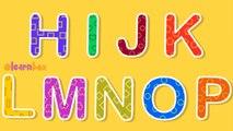 ABC Song | Alphabet Songs for Kindergarten | ABC Alphabets Nursery Rhymes for Kids