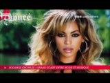 Ubiznews / Le JT du Showbiz du Vendredi 22 Juillet 2016 avec P Diddy et Solange Knowles
