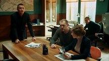 Сериал Мажор 2 сезон 5 серия смотреть онлайн бесплатно в хорошем качестве. Мажор 5 серия 2 сезон