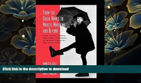 EBOOK ONLINE From the Greek Mimes to Marcel Marceau and Beyond: Mimes, Actors, Pierrots and