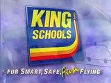 The _New_ Fundamentals of Airplane Navigation - KINGSCHOOLS_com