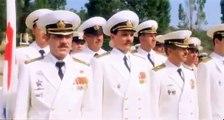 Янычар - Прощание славянки