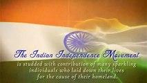 Vande Mataram - India Independence day 15th August 2012-DE4-WONImgI