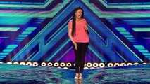 Can Ellie Rose wow with Ariana Grande cover _ Six Chair Challenge _ The X Factor UK 2016-L-9c7XKaG9Y