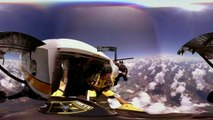 VR skydive with the US Army Golden Knights parachute team-mi_f0YTRB-8