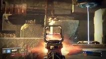 PS4-Live-Übertragung von Pazifist-AUT (4)