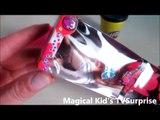 Monster High Girl Dress Up Video-Make Cool PLAY-DOH Dress For Monster High Doll
