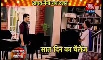 Pardes Mein Hai Mera Dil 7 DAYS 9th January 2017 News