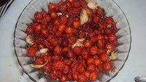 chinese channa  lahsun channa schezwan channa  dhabba channa  ramadan recipes