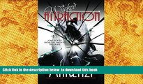 PDF [FREE] DOWNLOAD  Wicked Attraction FOR IPAD