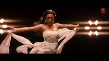 Puyal Than Video Song    Super Police    Ram Charan,Priyanka Chopra,Mahi Gill    Tamil Songs 2016