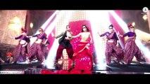 Kala Chashma | Baar Baar Dekho | Sidharth Malhotra Katrina Kaif | Prem Hardeep Badshah Neha K Indeep Bakshi