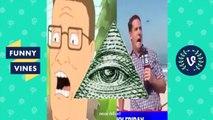 Dank Memes Vine Compilation - Funny Vines Funny Videos
