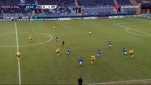 Arnold Celin Lemb Goal HD - Estrasburgo 0-2 Epinal 07.01.2017