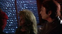 Fasrcape Season 04 Episode 19 - We're So Screwed (Part 1) - Fetal Attraction