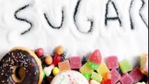 8 Alarming Signs You're Eating Too Much Sugar - What happens when you eat too much sugar - Health and Fitness Tips - Health Tips For Men - Health Tips for women - Natural Health Tips