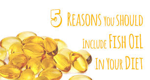 9 Reasons Why you Should Include Fish Oil in your Diet – How to diet control – Health Care Tips – Health Tips – Health and Fitness Tips – Health Tips For Men – Health Tips for women – Natural Health Tips