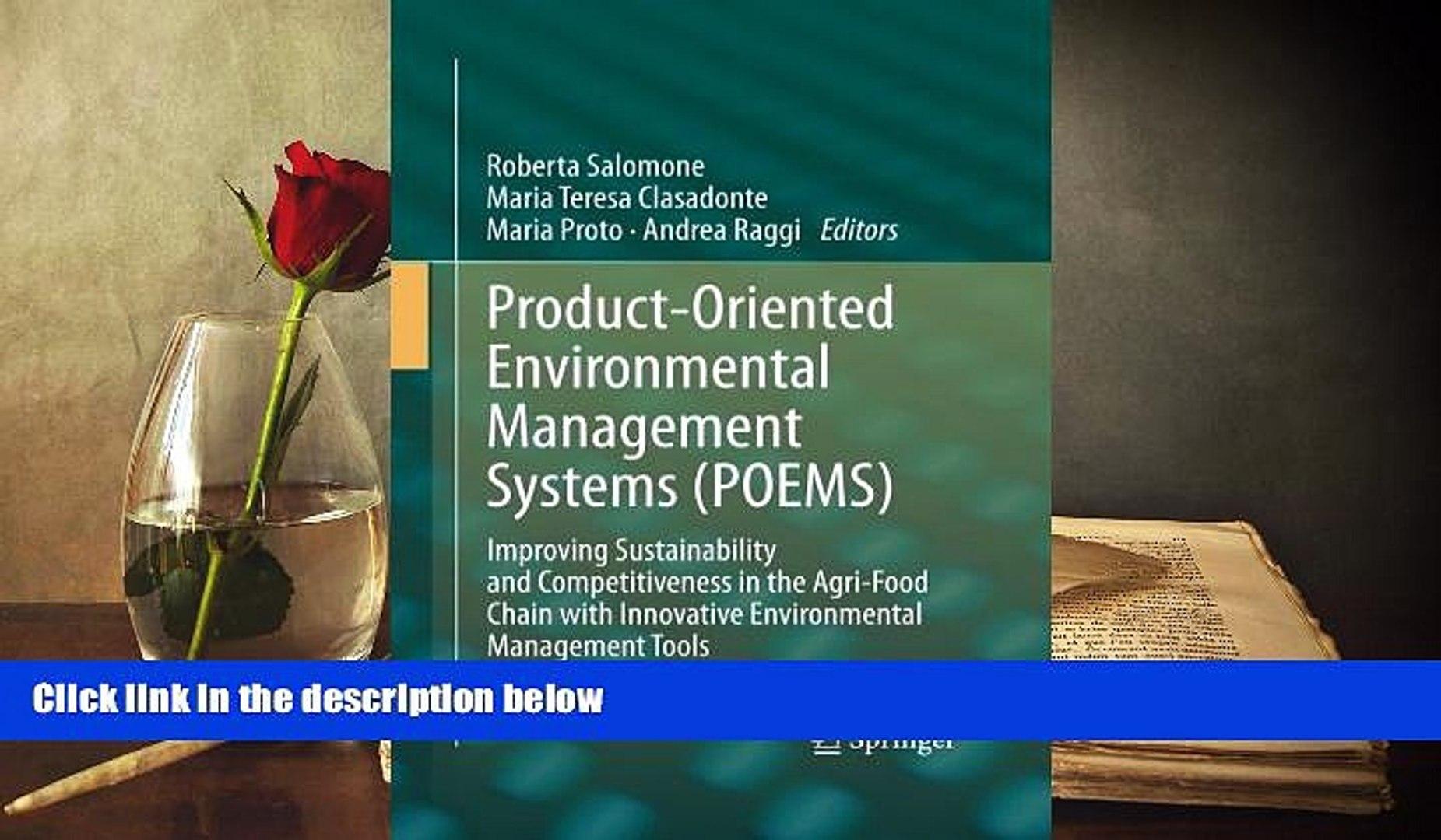 Environmental Poems 6