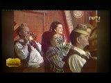 Aurel Tamas -Septe cara de nuiele  (Arhiva Revelion 1994  )