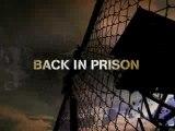Fox Trailer - Prison Break 2007