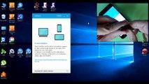 Samsung Galaxy J5 J500F - How to bypass Google account