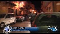 Infanticio a Gela, la mamma chiede perdono NewsAgtv