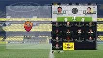FIFA17 HD | AC Milan - The Legend Continues (14)