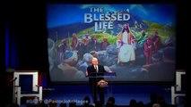 Pastor John Hagee Sermons 2016- Rapture - Video Dailymotion