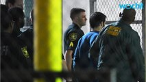 Why Did Shooting Suspect Choose Fort Lauderdale Airport?